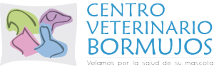 clinicaveterinariabormujos