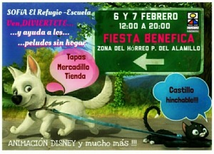 fiesta022016